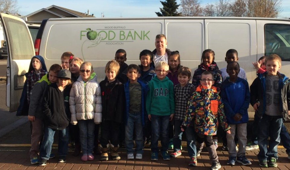 Wood_Buffalo_Food_Bank_1.JPG