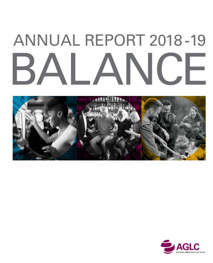 AnnualReport-2017-2018.png