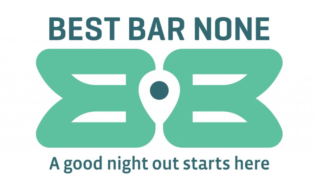 Best Bar None 8th Annual Edmonton Accreditation & Awards Night