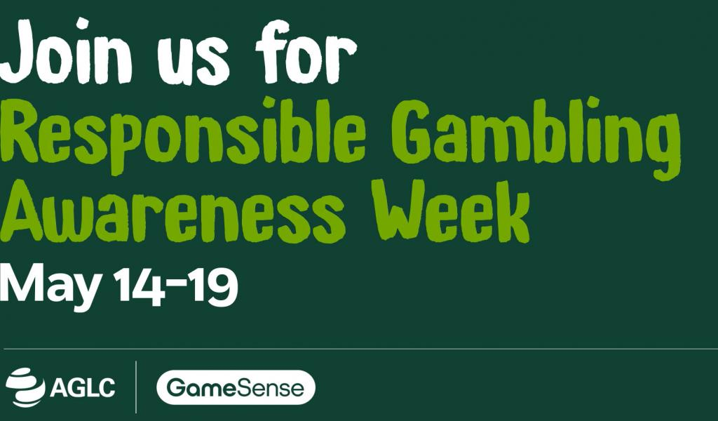 "<img src=""rgaw_casino_newsletter_ad.jpeg"" alt=""Join us for responsible gambling awareness week at all 28 casinos in Alberta "">"